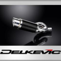 Układ Delkevic 204