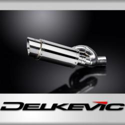 Układ Delkevic 205