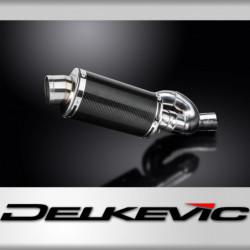 Układ Delkevic 206