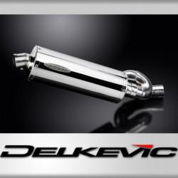 Układ Delkevic 207
