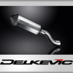 producty Delkevic 136