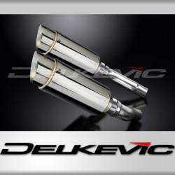 Układ Delkevic 214