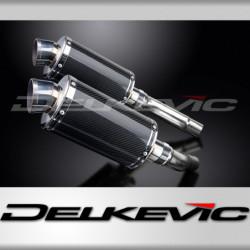 Układ Delkevic 215