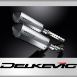 Układ Delkevic 216