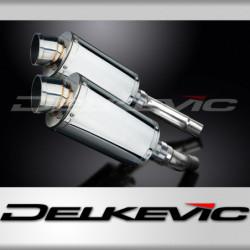 Układ Delkevic 217