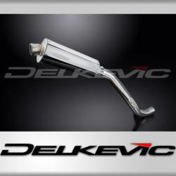 Układ Delkevic 218