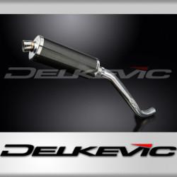 Układ Delkevic 221