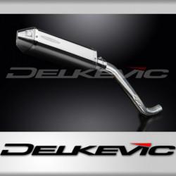 Układ Delkevic 222