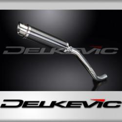 Układ Delkevic 223