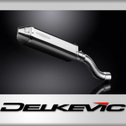 producty Delkevic 137