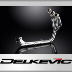 Układ Delkevic 232