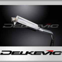 Układ Delkevic 233