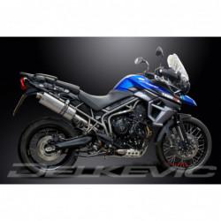 Yamaha XJR1200 XJR1300/SP...