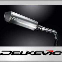 Układ Delkevic 236