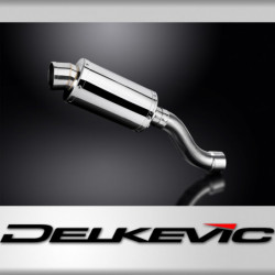 producty Delkevic 138