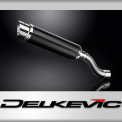 producty Delkevic 139