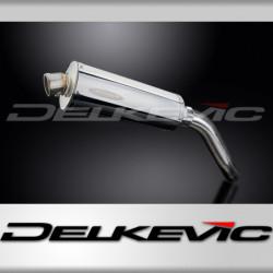 Układ Delkevic 256