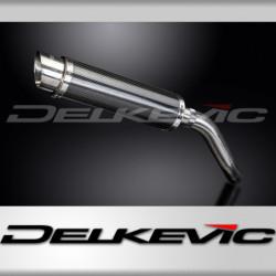 Układ Delkevic 261