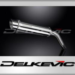 Układ Delkevic 262
