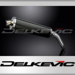 Układ Delkevic 265