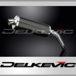 Układ Delkevic 266
