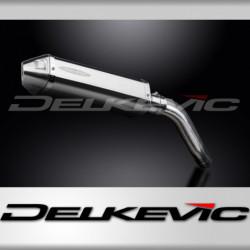 Układ Delkevic 267