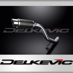 Układ Delkevic 270