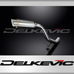 Układ Delkevic 271