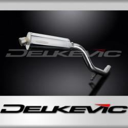 Układ Delkevic 273