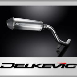 Układ Delkevic 274