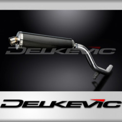 Układ Delkevic 276