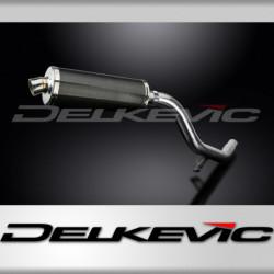 Układ Delkevic 277