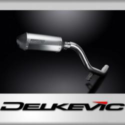 Układ Delkevic 278
