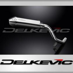 Układ Delkevic 279