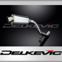 Układ Delkevic 280