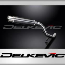Układ Delkevic 281