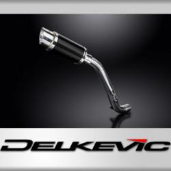 Układ Delkevic 283