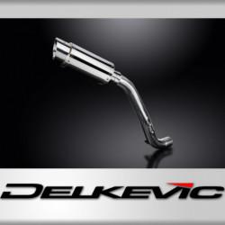 Układ Delkevic 284