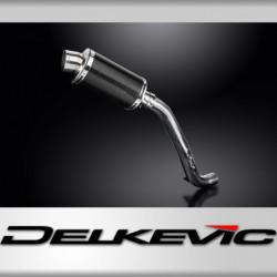 Układ Delkevic 285