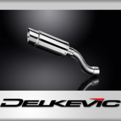 producty Delkevic 142