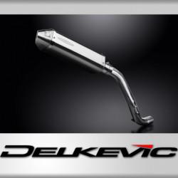Układ Delkevic 291