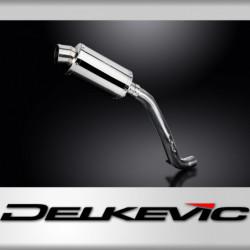 Układ Delkevic 292