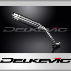 Układ Delkevic 293