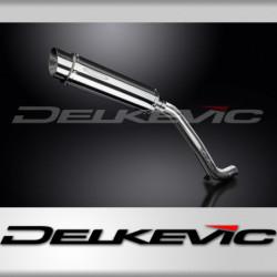 Układ Delkevic 294