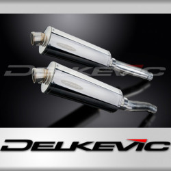 Układ Delkevic 302