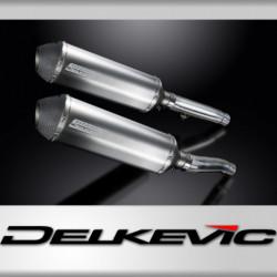 Układ Delkevic 303