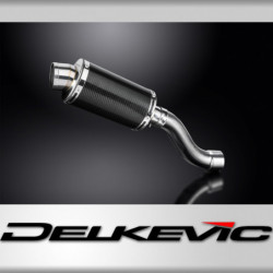 producty Delkevic 143