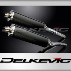 Układ Delkevic 306