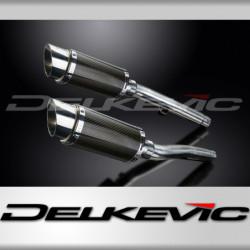 Układ Delkevic 318