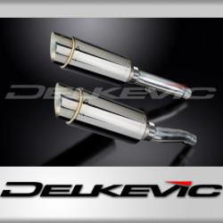 Układ Delkevic 321